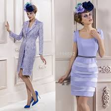 dress and jacket for wedding jacket casual picture more detailed picture about 2014 purple