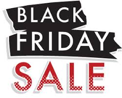 tire sale black friday black friday thanksgiving week wheels and tires sale