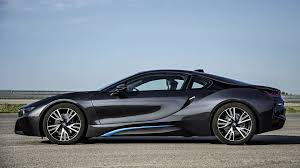 bmw i8 wallpaper bmw i8 full hd wallpaper and background 1920x1080 id 449690