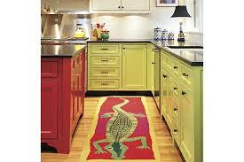 rugs archives nomadic decorator