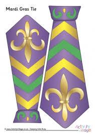 mardi gras bow ties mardi gras bow ties