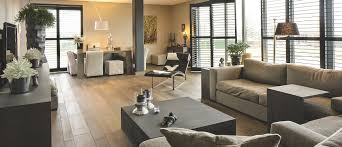 Plantation Blinds Cost Cost Of Plantation Shutters What Is The Cost Of Shutters S Craft