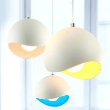 Uv Light Fixtures Uv Light Fixture Creating Awesome Exterior Light Fixtures Uv