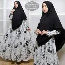 Zalora Baju Renang Anak info harga baju renang anak zalora terbaru 2018 produk terbaik