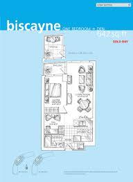 waterparkcity harbourfront atlantis floorplans
