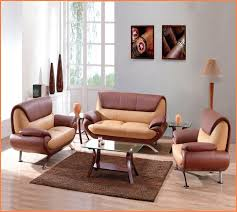 modern living room furniture south africa home design ideas