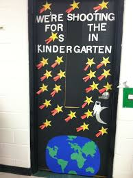 Outer Space Decorations 21 Best Classroom Theme Space Images On Pinterest Space