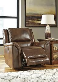 furniture stores in mentor ohio home interior design simple