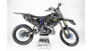 motocross bike games inside taka higashino u0027s yamaha yz250 dirt bike get to to know