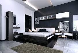 light grey bedroom ideas light gray bedroom ideas bedroom dark grey bedroom ideas with light