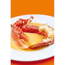 cuisine bretonne la cuisine bretonne livre recettes nathalie beauvais