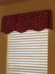 drapes and valances u2014 divine window decor