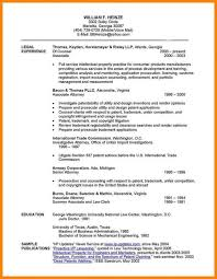 personal trainer resume objective sle of personal resume personal resume template personal