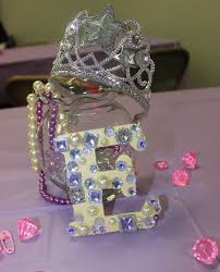 diamonds and pearls baby shower diamonds and pearls its a girl perfection