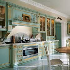 fortuna gold kitchen fitted kitchens from ged arredamenti srl