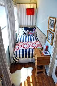 small house decor tiny house decorating ideas small decoration decor cabin bauapp co