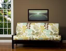 queen futon covers roselawnlutheran