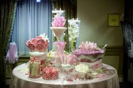 how to make a buffet table the important of buffet table decors to serve meal with