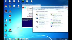 photo pour bureau windows 7 activer windows 7 8 8 1 10