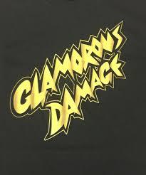 glamorous damage