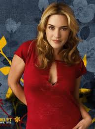 kate winslet 2 wallpapers kate winslet hd wallpapers download kate winslet hd wallpapers