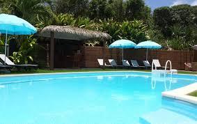 galante chambre d hote hotel la du brésil galante location chambres bungalows