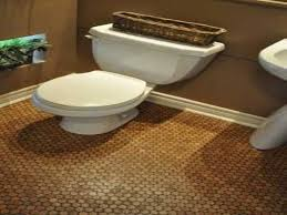 picture of cork flooring for bathroom all can download all guide