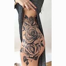 cool thigh ideas for pop