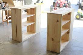 Diy Craft Desk Make Modern Diy Craft Table How To Build A Craft Desk Home