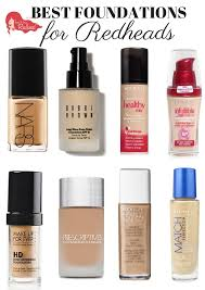 bridal makeup products best foundation for wedding makeup wedding corners