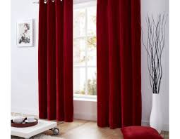 Noise Reduction Curtains Walmart by 100 Absolute Zero Curtains Noise Noise Reduction Curtains