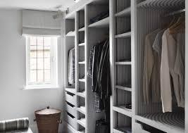 wardrobe 36 wonderful wardrobe closet white photos design