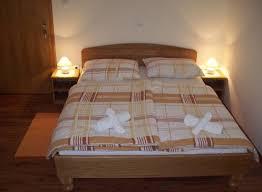 chambre chez l habitant croatie loger en croatie pas cher où dormir en croatie