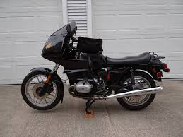 bmw r 100 rs for sale used motorcycles on buysellsearch