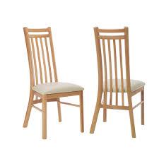Modern Wooden Dining Table Designs Dining Rooms Splendid Design Dining Chairs Design Danish Modern