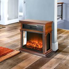 great electric fireplace freestanding suzannawinter com