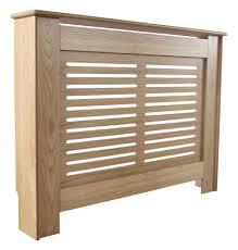 Radiator Cabinets Dublin Oak Radiator Cabinets Memsaheb Net