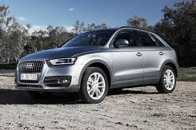 audi q3 review australia review audi q3 2 0 tdi quattro s tronic review and drive
