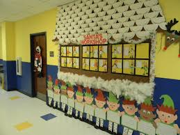 santa u0027s workshop bulletin board if only i had time for this