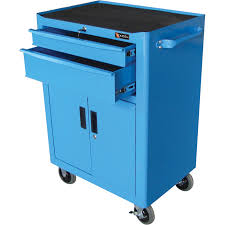 rolling tool storage cabinets excel roller cabinet 26in model tb2902 northern tool equipment