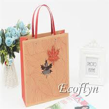 gift bags bulk gift bags bulk supply paper kraft promotion bags wholesale ecoflyn