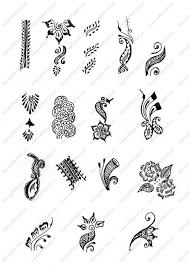 henna designs for beginners step by step google search henna