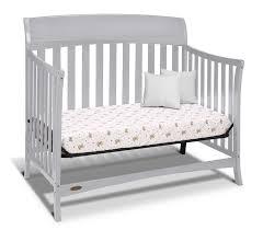 Graco Charleston Convertible Crib Reviews Graco Lennon 4 In 1 Convertible Crib Reviews Wayfair