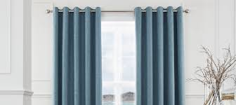 Curtain Outlets Homeware Curtains Bedding U0026 Furniture Ponden Home Ponden Homes