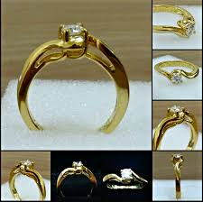 wedding ring in the philippines affordable engagement rings philippines handmade