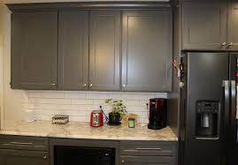how to modernize a small kitchen remodeling homes kitchen ideas photos houzz