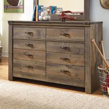 trinell youth bedroom dresser bernie u0026 phyl u0027s furniture by