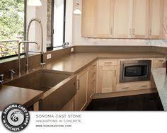 Seeking Stain Cast Kitchen Sink Kitchen Kitchen Sinks