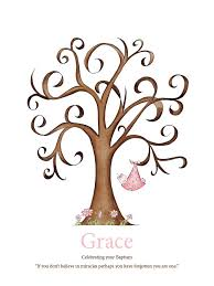 wedding family tree template 18 images design templates menu