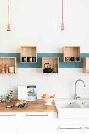 decoration pour cuisine plans maison en photos 2018 déco 6 indispensables pour